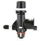 Irritrol OmniReg 5-100 PSI Pressure Regulator | OMR-100