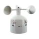 Hunter Wind-Clik Wired Sprinkler Wind Sensor
