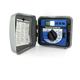 Irritrol TOTAL CONTROL 6 Station Indoor/Outdoor Controller   TC-6EX-R