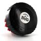 DIG 1 GPH Pressure Compensating Emitter Kit | TOP-100