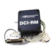 TRC 0-1383 Rain Master Direct Controller Interface