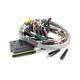 TRC 1279QC 24 Station Sprinkler Timer Alligator Quick Connect Cable