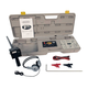 Armada Technologies PRO-700 Wire and Valve Locator