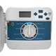 Hunter PCC 6 Station Indoor Controller | PCC600i