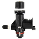 Irritrol OmniReg 5-30 PSI Pressure Regulator | OMR-30