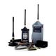 TRC 0-1010 Sidekick 24 Station Sprinkler System Remote Control Kit