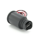 Hunter HFS Flow Sensor for ACC Timers