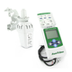 Rain Bird WR2-RFC Wireless Rain/Freeze Sensor and Timer Interface