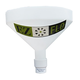 EZ-FLO EZ-FNLHC Heavy Duty High Capacity Funnel