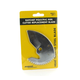 King Innovation Ratchet Poly/PVC Pipe Cutter Replacement Blade | 46311