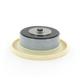 Irritrol 217B Replacement Valve Diaphragm 2