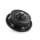 Toro P220 Replacement Valve Diaphragm 2