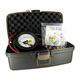 Conbraco 5-Valve Backflow Preventer Test Kit | 40-200-TK5U