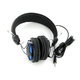 Armada Technologies PRO-H1 Replacement Headset for PRO-700 and PRO-800