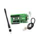 TRC 0-1060 Receiver Card for Rain Bird ESP MC, ESC controllers