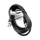 TRC RG58-10 10 ft. Coaxial Cable with BNC Fittings