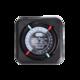 FX Luminaire Analog Timer | 229800