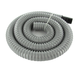 King Innovation Siphon King Extension/Replacement Hose 72