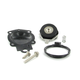 Irritrol SPK 700 Series Valve Repair Kit 3/4