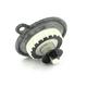 Hunter ICV-FS Replacement Valve Diaphragm 1