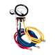Watts TK-99E 5 Valve Backflow Preventer Test Kit