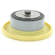 Irritrol 216B Replacement Valve Diaphragm 1-1/2