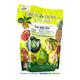 Grow More 5 lbs. 20N-20P-20K Fertilizer | ALL-SEASONS-5
