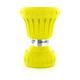 Underhill Yellow 37 GPM 80 PSI Hose Nozzle 3/4