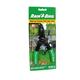 Rain Bird Spray Head Pull-Up Tool | PTC-1