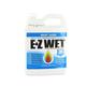 Grow More 32 oz. Liquid Penetrant | EZ-WET-SOIL-PENETRANT-26