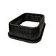 NDS-117-6 Jumbo Valve Box Extension (13