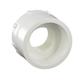 Sch. 40 PVC Bushing 1-1/2