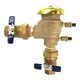 Febco U765 1 in. PVB Backflow Preventer w/ Union End Ball Valves