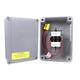 K-Rain 24V Coil Pump Start Relay | 1522