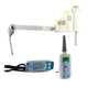 Hunter WSS Wireless Solar Sync Sensor Kit