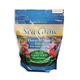 Grow More 5 lbs. 4N-26P-26K Fertilizer | SEA-GROW-4-26-26