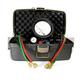 Wilkins TG-5 Backflow Preventer Test Kit for PVB, DCA, and RPZ | TG-5