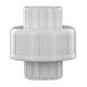 Aqualine PVC Union 3/4