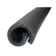 Thermacel Seam-Seal Pipe Polymer Foam Insulation 1