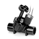 K-Rain ProSeries 100 In-Line Valve with Flow Control 1