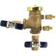 Febco 765 PVB Backflow Preventer 1/2