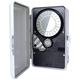 K-Rain 220 VAC 2HP 1-Zone Sprinkler Timer International Use Only | 2120