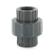 Sch. 80 PVC PVC Union 1/2