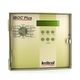Irritrol IBOC-PLUS 12 Station Outdoor Battery Operated Controller   IBOC-12PLUS