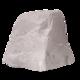 Dekorra 102 Fieldstone Non-Insulated Rock Enclosure | 102-FS-C3