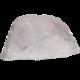 Dekorra 103 Fieldstone Non-Insulated Rock Enclosure | 103-FS-C3