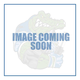 FX Brass Versabox Mount for ReflectoreStellato Fixtures | 221460