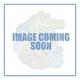 FX Bronze Versabox Mount for ReflectoreStellato Fixtures | 221461