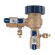 Febco 767FR Freeze Resistant PVB Backflow Preventer 1-1/2