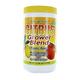Grow More 20 oz. Fertilizer   CITRUS-GROWER-BLEND